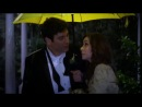 How I Met Your Mother - Alternate Ending (official)